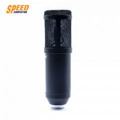 NUBWO GAMING MICROPHONE M23 BLACK