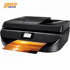 HP 5275 PRINTER DESKJET INK ADVANTAGE