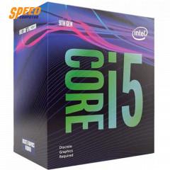 INTEL CPU I5-9500,3GHZ,9MB Cache,LGA1151