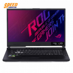 ASUS G731GV-EV015T NOTEBOOK I7--9750H/8G/512G/RTX2060/17.3/WIN 10 HOME