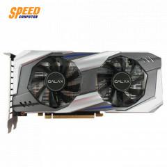 GALAX VGA CARD GEFOCE GTX1060 3GB OC DDR5 192BIT