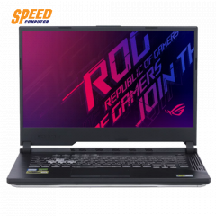 ASUS G531GT-AL096T NOTEBOOK i5-9300H/16 GB (8x2) DDR4/512 GB SSD PCIe M.2/GTX 1650 4 GB/15.6 FHD 120 Hz/WINDOWS10/BLACK