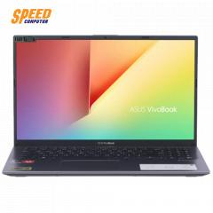 ASUS X512DA-EJ1019T NOTEBOOK R5-3500U/RAM 8 GB/HDD 1 TB 256 GB PCIe NVMe M.2/15.6 FULL HD/RADEON VEGA 8 /WIN10/SLATE GRAY