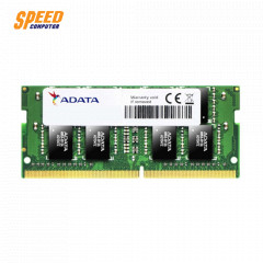 ADATA RAM NOTEBOOK 4GB BUS2666 DDR4