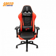 MSI GAMING CHAIR CH 120