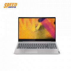 LENOVO IDEAPAD S340-15-81VW0086TA NOTEBOOK I5-1035G4/RAM 8 GB 2400MHz/SSD 512 GB M.2/15.6 FULL HD IPS 60Hz/INTEL IRIS PLUS GRAPHICS G4/WIN 10