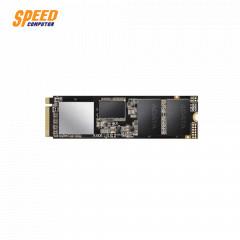 ADATA SSD XPG SX8200PNP 256GB M.2 PCIE NVME GEN3*4 INTERFACE R/W3500/1200MB
