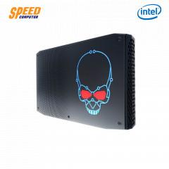 INTEL BOXNUC8I7HVKVA1 I7-8809G RAM 16GB DDR4 SSD 1TB NVME RADEON VEGA M GH GRAPHICS WINDOW10HOME