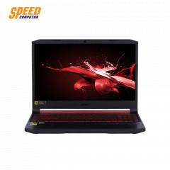 ACER AN515-43-R0T3 NOTEBOOK RYZEN 7 3750H/RAM 8GB DDR4/512 GB PCIe NVMe M.2 SSD/GTX1650 4 GB/15.6 FHD 120Hz/WINDOWS 10
