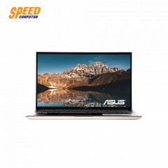 ASUS S531FL-BQ355T NOTEBOOK VIVOBOOK I5-10210U 8GB DDR4 SSD 1TB PCIe/NVMe M.2 SSD MX250 2GBDDR5 15.6 GREEN WINDOWS 10HOME 2YEAR