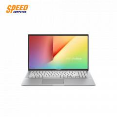 ASUS S531FL-BQ357T NOTEBOOK VIVOBOOK I5-1021U 8GB DDR4 SSD 1TB PCIe/NVMe M.2 MX520 2GB DDR5 15.6 WINDOWS10 HOME SILVER