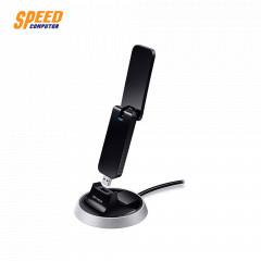 TPLINK-ARCHER-T9UH AC1900 HIGH GAIN WIRELESS DUAL BAND USB ADAPTER