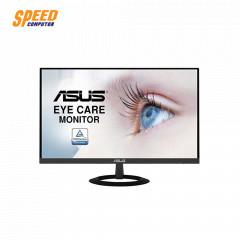 ASUS VZ249HE Monitor 23.8-Inch FHD(1920x1080),IPS,Ultra-Slim Design, HDMI 607x505x128mm