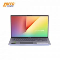 ASUS S531FL-BQ343T NOTEBOOK VIVOBOOK  I5-10210U 8GB DDR4 SSD 1TB PCIe/NVMe M.2 SSD MX250 2GBDDR5 15.6 WINDOWS 10HOME BLUE