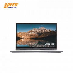 ASUS X545FA-EJ116T i3-10110U/4G R4[ON BD.]/512G PCIE G3X2 SSD/15.6FHD/Win10/DVD/RJ45/Backpack/TRANSPARENT SILVER