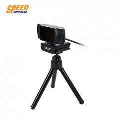 OKER A229H WEBCAM FULL HD 30FPS MICROPHONE