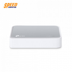 TPLINK TL-SF1005D 5-port 10/100M mini Desktop Switch