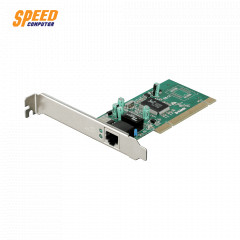 D-LINK DGE-528T GIGABIT PCI DESKTOP ADAPTER 10/100/1000 ( CARD LAN )