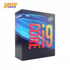 INTEL CPU I9-9900,3.1GHZ,16MB Cache,LGA1151
