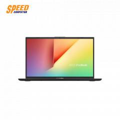 ASUS X412UA-EK383T NOTEBOOK Pentium 4417U/RAM 4GB DDR4/512GB PCIe NVMe M.2 SSD/Intel HD Graphics 610/14.0 FHD/WINDOWS 10/Slate Grey