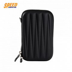 ORICO PHL 25 BAG FUNCTION STORAGE DEVICE 2.5 INCH ซองใส่ EXTERNAL HDD
