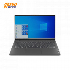 LENOVO IP5-14IIL05-81YH000ETA NOTEBOOK I7-1065G7/RAM 16 GB/SSD 512 GB NVMe M.2 SSD/14 FHD IPS/MX350 2GB/WINDOWS10/OFFICE HOME & STUDENT2019/GREY