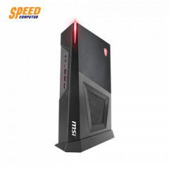 MSI MINI PC TRIDENT 3 9SI-668TH I5-9400F/GTX1660 SUPER/RAM16GB/HDD1TB/SSD512GB PCIE