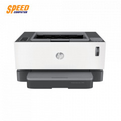 HP PRINTER NEVERSTOP LASER 1000A(4RY22A) PRINT SCAN COPY GET 5000 PAGE 1YEAR