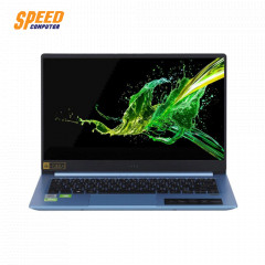 ACER SF314-57G-589U NOTEBOOK I5-1035G1/RAM 8 GB/SSD 512GB/MX350 2GB/14 FHD IPS/WiINDOWS10/OFFICE HOME&STUDENT2019/BLUE