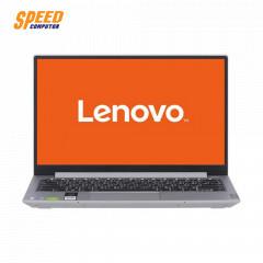 LENOVO-S340-13IML 81UM001VTA NOTEBOOK i5-10210U/RAM 8GB/SSD 512GB PCIe/MX250 2GB/13.3 FHD IPS/WINDOWS10/OFFICE HOME&STUDENT 2019/GREY/SOFTCASE