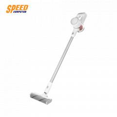 Xiaomi SKV4060GL.U Handheld Vacuum Cleaner