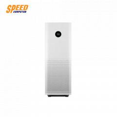 Xiaomi FJY4011CN.U Air Purifier Pro CN
