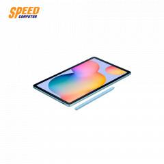 SAMSUNG GALAXY TAB S6 LITE/64GB LTE BLUE