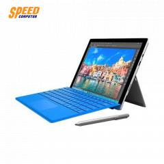 Microsoft Surface Pro 4 Notebook/2in1 128GB/M/4GB CmrEDUBndl SC Thai Thailand Hdwr Commercial AE Bundle