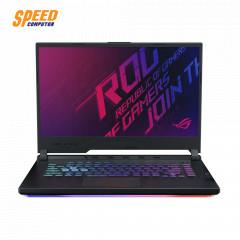 ASUS G531GT-HN553T NOTEBOOK i5-9300H/ 8GB DDR4/ 512 GB SSD PCIe M.2/GTX 1650 4 GB/15.6 FHD 144 Hz/WINDOWS10/Black W/Lightbar/Backpack outside