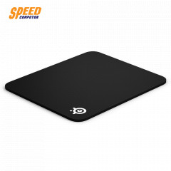 STEELSERIES QCK HEAVY GAMING MOUSE PAD - M SIZE