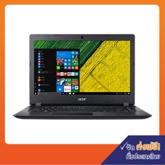 ACER A314-21-48ZN NOTEBOOK AMD A4-9120E/RAM 4GB/HDD 1TB/AMD RADEON R3/14.0 HD/WINDOWS10/BLACK/backpack