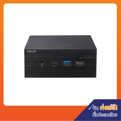 ASUS MINI PC I3-8130U/RAM4GB/SSD 128GB/INTEL HD GRAPHICS