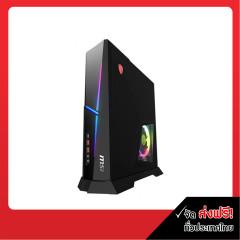 MSI MINI PC TRIDENT X PLUS 9SD-825THI7-9700K/RTX2070/RAM16GB/SSD512 PCIE/HDD 2TB2.5
