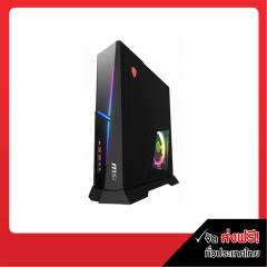 MSI MINI PC TRIDENT X PLUS 9SE-824TH I7-9700K/RTX2080/RAM16GB/SSD1TB PCIE/HDD 1TB2.5