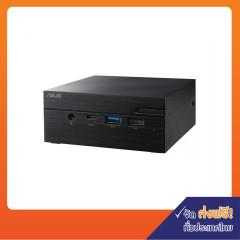 ASUS PN40-BC229ZV MINI PC CELERON J4005/4GB BUS2400/SSD128GB/WIN10