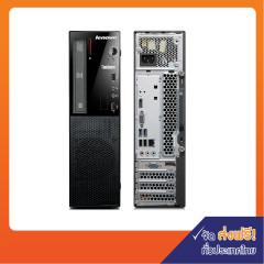 LENOVO E73 PC (10AUA01DTA) i5-4590/4GB/1TB for Chistian Bangkok School