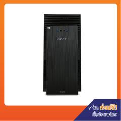 PC ACER T3-710-644G1T00MI/T008 I5 -6400/4GB/1 TB
