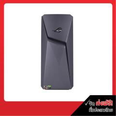 ASUS GL10DH-TH008T PC AMD R7-2700 /8GB 2566 /SSD 256 / GTX1660TI 6GB.