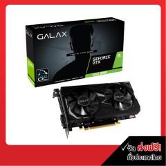 GALAX VGA CARD GTX1650 SUPER EX-1 CLICK OC 4GFB GDDR6