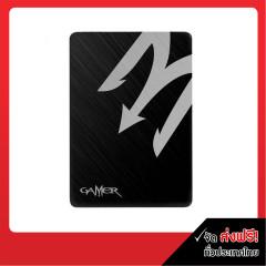 GALAX HARDDISK SSD GAMER V 120GB 2.5INC