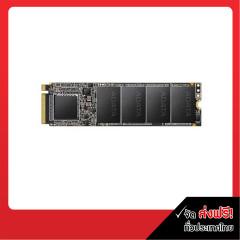 ADATA SSD XPG SX6000 128GB M.2 NVME 1.3 R/W speed up to 1800/1200MB/s