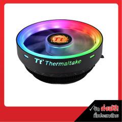 THERMALTAKE COOLING UX100 ARGB Lighting CPU Cooler