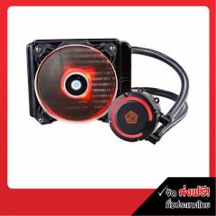 ID COOLING CPU FAN AURAFLOW 120 RGB