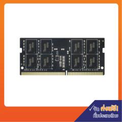 TEAM RAM NOTEBOOK ELITE  32GB BUS2666 DDR4 CL19-19-19-43